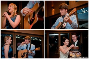melbourne-wedding-photographer-sr-27