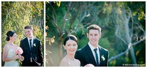melbourne-wedding-photographer-sr-07