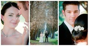 melbourne-wedding-photographer-sr-22