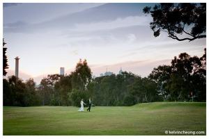 melbourne-wedding-photographer-sr-24