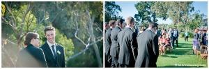 melbourne-wedding-photographer-sr-04