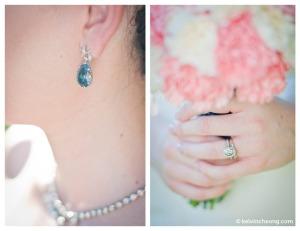 melbourne-wedding-photographer-sr-18
