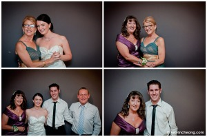 melbourne-wedding-photographer-sr-29
