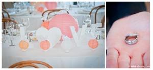 melbourne-wedding-photographer-sr-03