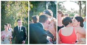 melbourne-wedding-photographer-sr-16