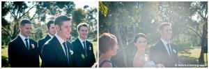 melbourne-wedding-photographer-sr-06