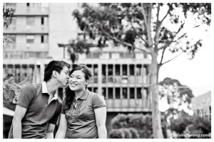 kelvin-cheong-photography-me-engagement-melbourne-19
