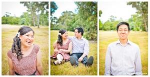 kelvin-cheong-photography-me-engagement-melbourne-04