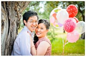 kelvin-cheong-photography-me-engagement-melbourne-03
