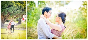 kelvin-cheong-photography-me-engagement-melbourne-09