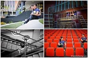 kelvin-cheong-photography-me-engagement-melbourne-12
