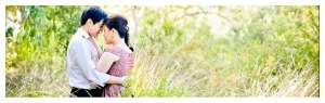 kelvin-cheong-photography-me-engagement-melbourne-00