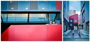 kelvin-cheong-photography-me-engagement-melbourne-20