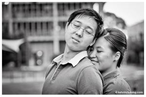 kelvin-cheong-photography-me-engagement-melbourne-18