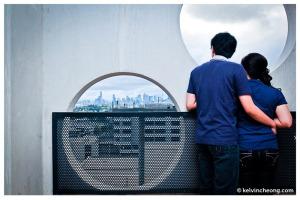 kelvin-cheong-photography-me-engagement-melbourne-15