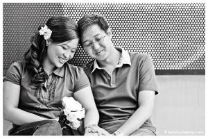 kelvin-cheong-photography-me-engagement-melbourne-13