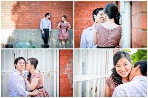 kelvin-cheong-photography-me-engagement-melbourne-11