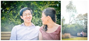 kelvin-cheong-photography-me-engagement-melbourne-08