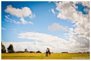 kelvin-cheong-photography-me-engagement-melbourne-06