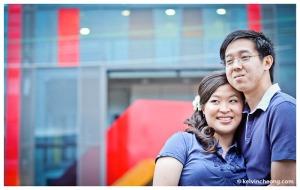 kelvin-cheong-photography-me-engagement-melbourne-16