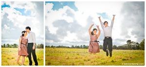 kelvin-cheong-photography-me-engagement-melbourne-07