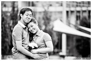 kelvin-cheong-photography-me-engagement-melbourne-17
