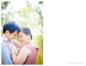 kelvin-cheong-photography-me-engagement-melbourne-10