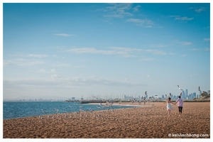 melbourne-pre-wedding-photography-wd-25