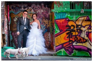 melbourne-pre-wedding-photography-wd-15