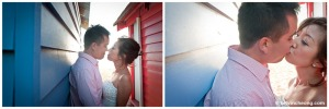 melbourne-pre-wedding-photography-wd-28