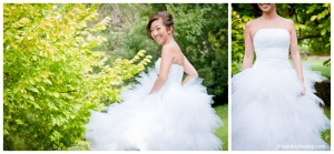 melbourne-pre-wedding-photography-wd-10