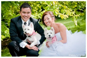 melbourne-pre-wedding-photography-wd-09