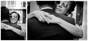 melbourne-pre-wedding-photography-wd-18