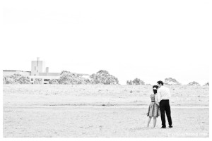 melbourne-pre-wedding-photographer-bw-03