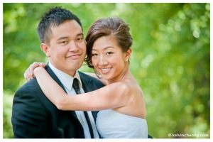 melbourne-pre-wedding-photography-wd-07