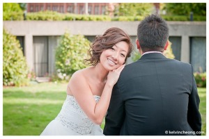 melbourne-pre-wedding-photography-wd-20