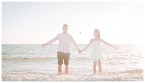 melbourne-pre-wedding-photography-wd-31