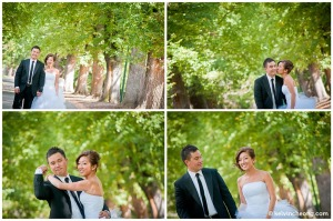 melbourne-pre-wedding-photography-wd-06