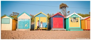 melbourne-pre-wedding-photography-wd-30