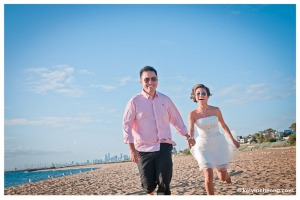 melbourne-pre-wedding-photography-wd-24