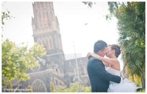 melbourne-pre-wedding-photography-wd-12