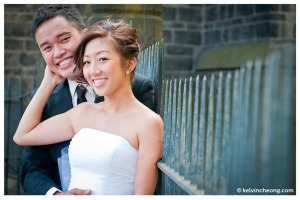 melbourne-pre-wedding-photography-wd-02