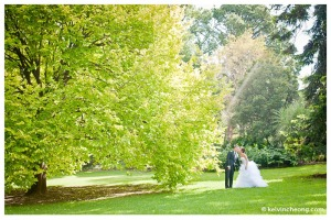 melbourne-pre-wedding-photography-wd-08