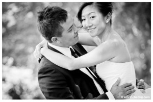 melbourne-pre-wedding-photographer-bw-01