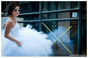 melbourne-pre-wedding-photography-wd-19