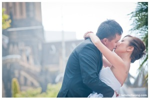 melbourne-pre-wedding-photography-wd-13
