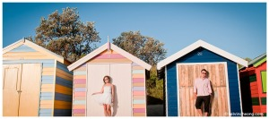 melbourne-pre-wedding-photography-wd-29