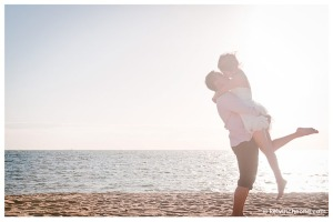 melbourne-pre-wedding-photography-wd-26