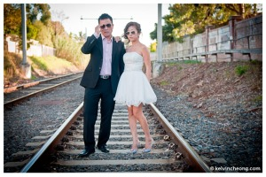melbourne-pre-wedding-photography-wd-22