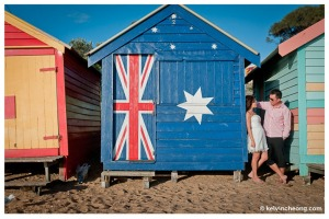 melbourne-pre-wedding-photography-wd-27